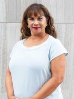 Sandra O'Kelly