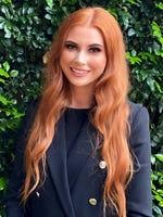 Sophia Houston