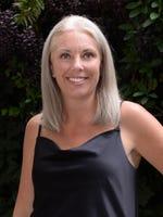 Donna Rooke