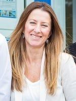 Natalie Scott