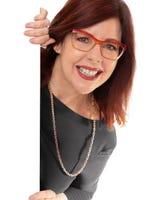 Julie Ormston