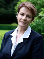 Helen Milner