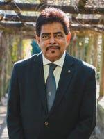 Syry Pereira