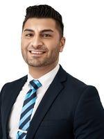 Daryan Abdullah