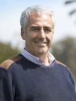 Peter Lindeman