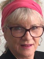 Julie Williamson