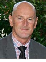 Dean Thurley