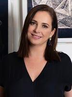 Priscilla Ouvrier