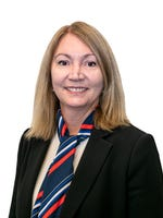 Natalie Auld