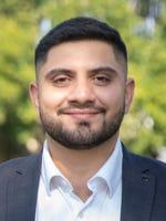 Ahmad Elfata