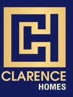 CLARENCE HOMES