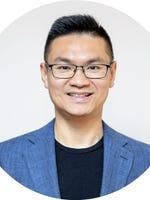 Paul Liao
