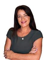 Renee Pannekoek