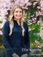 Ellie Kipping