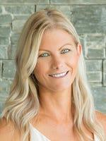 Claire Nunn