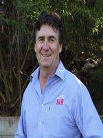 Stuart Norton