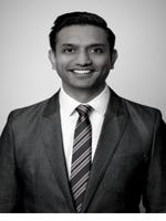 Amit Thaker