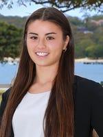 Taniqua Weekes