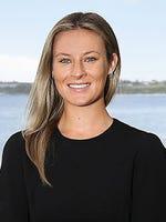 Brittany McIntyre