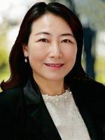 Jennifer Qian