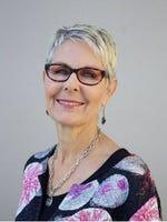 Fiona Higgo