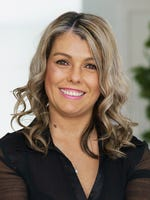 Heidi Baines