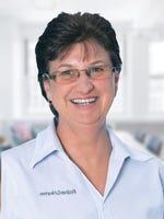 Rhonda Pinder