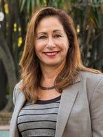 Silvia Vitale
