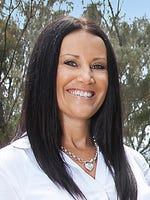 Rachael Ford