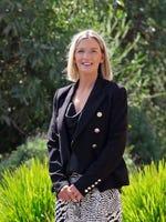 Melissa O'Driscoll