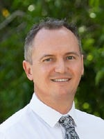 Brett Lipscomb