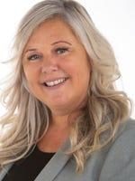 Sharyn Weir
