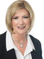 Sue Rayner