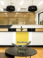 Leasing Officer (Ray White Toowoomba)