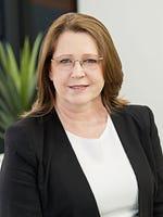 Marie-ann Carey
