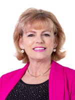 Leanne Gillam