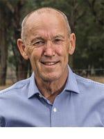Dennis Bowen-Day
