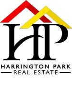 Harrington Park RE