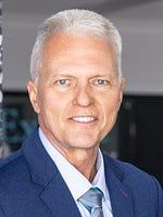 Paul Kotze