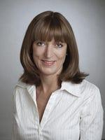 Margie Morton