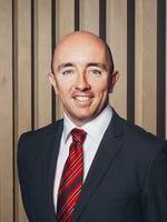 Daniel Hastings