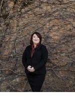 Sandra Cook