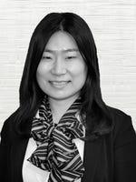 Jessica Leng