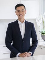 Stan Giang