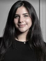 Tamara Shaweesh