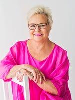 Angie Hooper