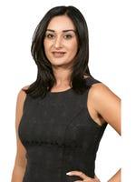 Michelle Chidiac