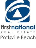 Property Manager Pottsville