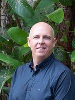 Mark Flinn