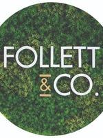 Follett&Co. Leasing